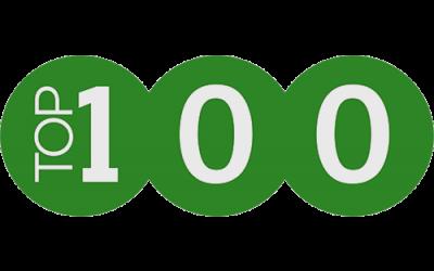 NEWS – Vertogen well-represented in Greater Manchester Innovation100 list